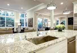 kitchen granite countertop granite kitchen granite kitchen countertops cost philippines