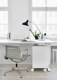 office furniture collection. Styling-by-Riikka-Kantinkoski-for-Finnish-Design-Shop- Office Furniture Collection