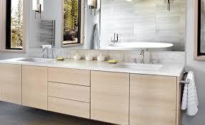 modern bathroom cabinets. Modern Bathrooms Bathroom Cabinets T