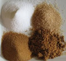 Dark Brown To Light Brown Sugar After Butter Shortage Brown Sugar Disappears From Shelves