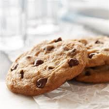 chocolate chip cookies recipe without brown sugar. Unique Without Throughout Chocolate Chip Cookies Recipe Without Brown Sugar