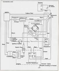 ez go gas wiring schematic data diagram schematic wiring diagram for ez go golf carts on ez wiring 21 circuit diagram ez go gas wiring schematic