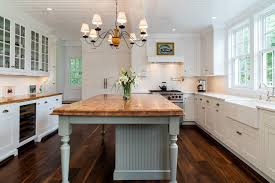 The Kitchen Furniture Company Featured Kitchen Charming 1920s Beach House The Kitchen Company