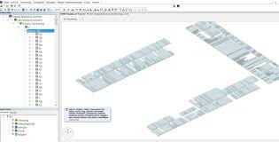 Ifc Objects Missing In Navisworks Autodesk Community Navisworks