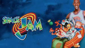 Space Jam – O Jogo do Século | TopFlix - Filmes, Séries e Animes Em HD