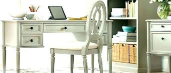 idea office furniture. Martha Stewart Craft Table Desk Desks Home The Depot Fashionable Idea Office Furniture Living Space Corner D