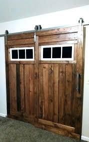 old barn doors for sale. Barn Doors For Sale Vintage Old Uk