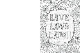 love coloring pages for s love coloring page coloring page love printable line art to