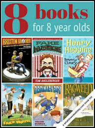 books for 8 year olds who are in that nebulous reading place between early chapter bookiddle grade fiction middle grade books are generally