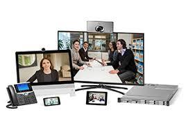 Cisco Unified Communications Solution Acordis International Corp