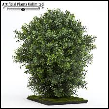 33 stunning idea artificial outdoor shrubs faux boxwood plants unlimited custom bushes to enlarge and