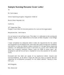 nurse anesthesia letter of recommendation example job outlook for nurse anesthetist anesthesia employment outlook for