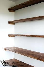 glass wall shelves ikea wall bookshelves most popular posts