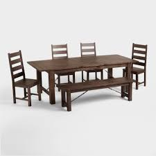 table and chairs. Garner Dining Collection Table And Chairs S