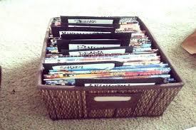 diy dvd storage ideas storage ideas storage ideas shelf ideas diy dvd shelf ideas diy dvd storage ideas