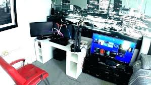 small game room ideas small gaming room small gaming room ideas small gaming room small bedroom