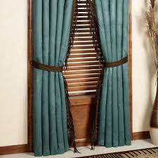 Turquoise Curtains For Living Room Living Room Amushing Turquoise Curtains For Living Room
