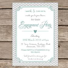 word engagement party invitation templates engagement word engagement party invitation templates