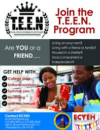 Jobs for teens in philadelphia pa