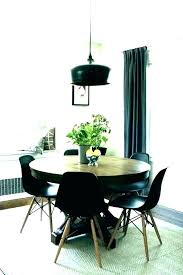 round kitchen table for 8 person kitchen table 8 person dining table 8 person dining table