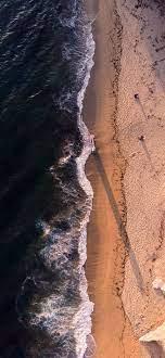 Best Landscape iPhone 12 HD Wallpapers ...