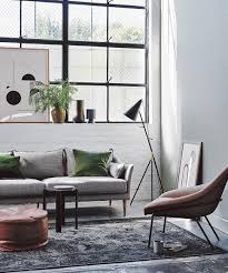 west elm patio furniture. Livingroom:West Elm Sofa Latest Sectional Agreeable Furniture Bedroom Hamilton Legs Replacement Henry Leather Engaging West Patio