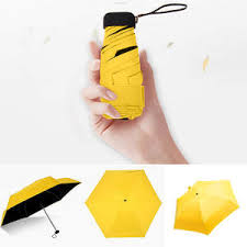 Online Shop for rain <b>umbrella women</b> Wholesale with Best Price