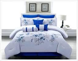 california king sheets target. Brilliant California California King Sheet Set Sets Bed Bath Beyond  Target   On Sheets R