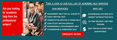 assignment samples help for uk us students assignment essay writing service uk us