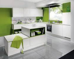 Modular Kitchen Kitchen