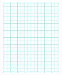 Printable Graph Paper Blank Sheet Double Bar Free Stingerworld Co