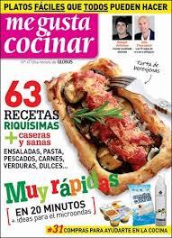 Mutus Vermouth Cocktail Rosso En Me Gusta Cocinar  Sibbaris PrivéeMe Gusta Cocinar Revista
