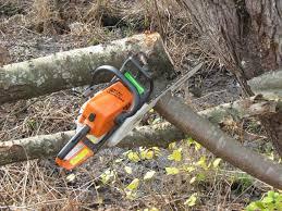 stihl chainsaws wallpaper. self-propelled stihl chainsaw chainsaws wallpaper