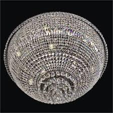 large ceiling lights crystal ceiling lights windsor royale 551ac9l 3c bottom