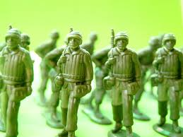Define Team Leader 7 Common Leadership Styles Which Type Of A Leader Are You