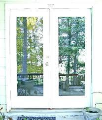 48 interior door inch interior french doors inch exterior french doors x interior closet 48 inch