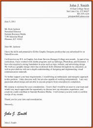 Sample Of 18 How To Write An Attachment Letter Maximize Your Ideas