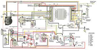 regal boat wiring diagram regal wiring diagrams online image regal boat wiring diagram
