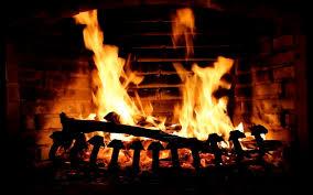 the interesting fireplace animation. Fireplace Screensaver The Interesting Animation I