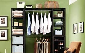 modular closet systems modular closet organizer gallery of practical and functional modular closet systems modular closet