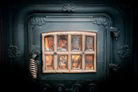 fireplace insert auburn al top hat chimney fireplace insert auburn al top hat chimney