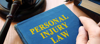 The Best Personal Injury Lawyers in Houston, Texas