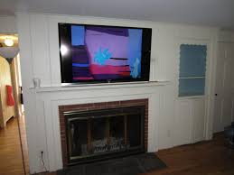 bedrooms fireplace installation double sided gas fireplace pellet stove fire inserts wood fireplace inserts small