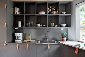 Tiradores De Cuero Para Tus Muebles With Tiradores De Cocina Online.