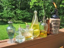 tikitorch bottles3