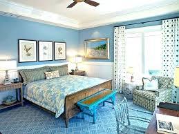 baby blue light blue bedroom walls light blue bedroom walls light blue walls baby blue bedroom