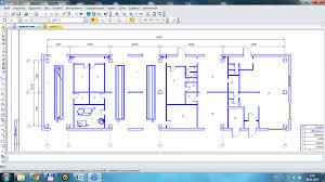 курсовая работа по проектированию автомоечной станции Автомобили  курсовая работа по проектированию автомоечной станции
