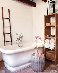 Funky Bathroom Kelly Wearstlers Bathroom Vanity Is Eccentric Funky And A Little