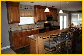 mobile home countertops mobile home countertops big countertop microwave
