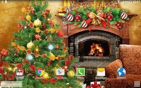 Christmas Wallpaper 1.0.6 Download ...